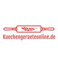 küchen geräte online logo